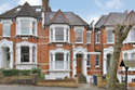 7 Bedrooms Terraced House