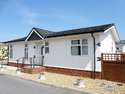 2 Bedrooms Mobile Home