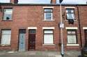 2 Bedrooms Terraced House