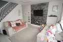 2 Bedrooms Mews House