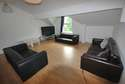 10 Bedrooms Semi Detached House