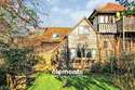 5 Bedrooms Cottage House