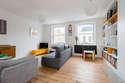 3 Bedrooms Maisonette Flat