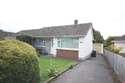 2 Bedrooms Semi Detached Bungalow