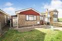 3 Bedrooms Bungalow
