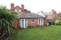 8 Bedrooms Semi Detached House