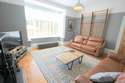 6 Bedrooms Property