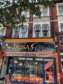 4 Bedrooms Retail Property (high Street) Commercial