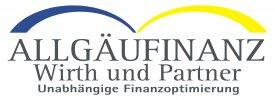 Allgäufinanz Wirth und Partner