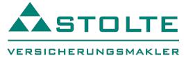 Stolte Versicherungsmakler GmbH & Co. KG