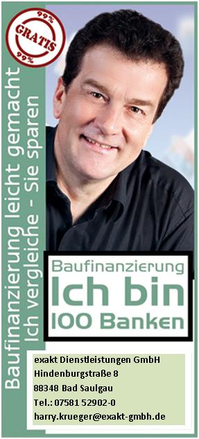 exakt Dienstleistungen GmbH