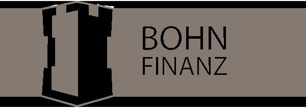 Bohn-Finanz, Finanz-& Versicherungsmakler Thorsten Bohn e.K.