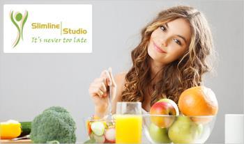 Slimline Studio