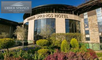 Amber Springs Hotel & Spa
