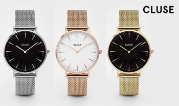 Class Watches
