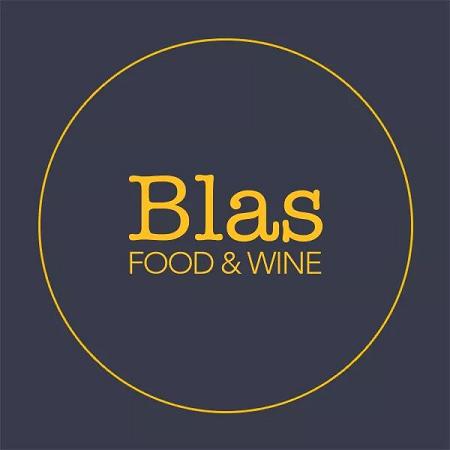 Blas Wine Bar