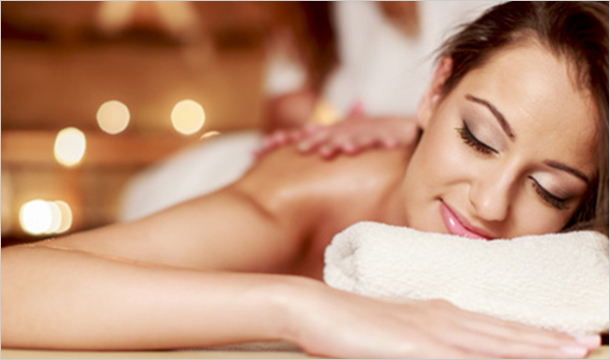 Win a 2hr pamper package at the fabulous Styles Hair & Beauty, Donabate!