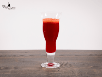 Rezept Anti Kater Juice