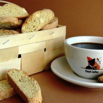 Rezept Biscotti di Prato