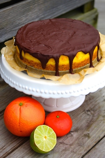Rezept Cheesecake-Törtchen