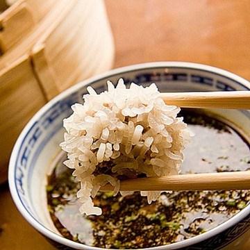 Rezept Chinesische Perlenbällchen
