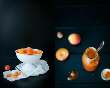 Rezept Das BBQ Summer-Must-Have: Aprikosenketchup!