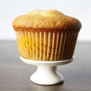 Rezept Die besten Vanille Cupcakes, ehrlich.