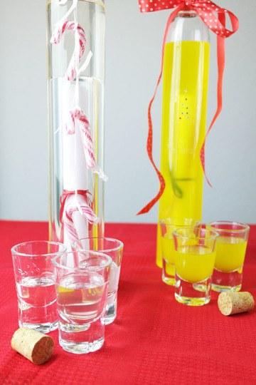 Rezept eisbonbon likör & nimm2 bonbon likör