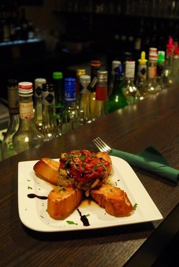 Rezept Escalivada - veganes katalonisches Gemüse