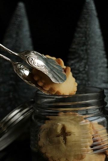 Rezept Feigen-Mandel-Päckchen