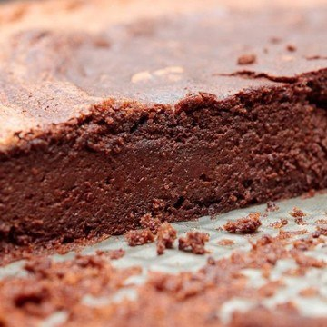 Rezept Gâteau Victoire