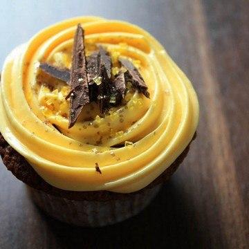 Rezept Geburtstags Cupcakes und Cupcake Pops