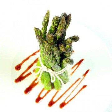 Rezept Granatapfel Vinaigrette