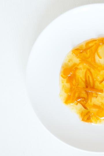 Rezept Kumquat-Marmelade [ohne Gelierzucker]