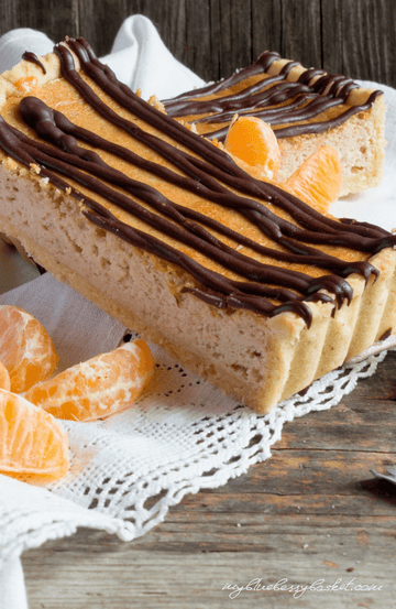 Rezept Maroni Cheesecake
