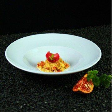Rezept Orientalischer Couscous-Salat