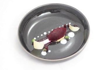 Rezept Rote Bete Dessert? - fruchtig, erdig & ungewöhnlich