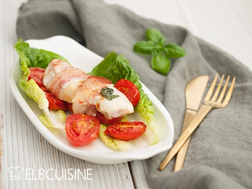 Rezept Schnelles Huhn nach Donna Hay – wirklich köstlich!