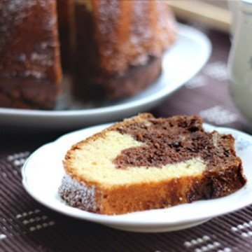 Rezept Schoko-Eierlikör-Kuchen