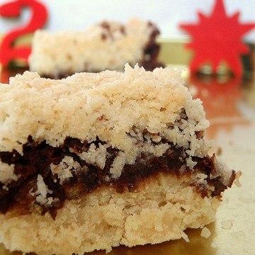 Rezept Schoko-Linsen-Kekse