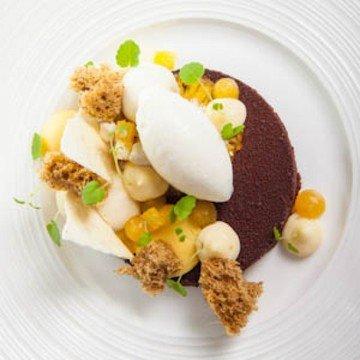 Rezept Schokolade | Mango | Kokos