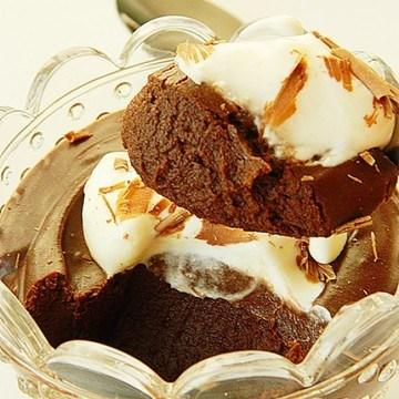 Rezept Schokoladenmousse