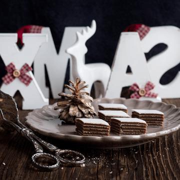 Rezept Schokoladina