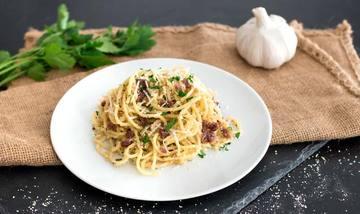 Rezept Spaghetti con le sarde alla palermitana