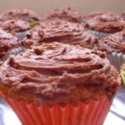 Rezept Stroopwafel-Cupcakes