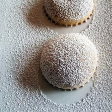 Rezept Sweet Ravioli
