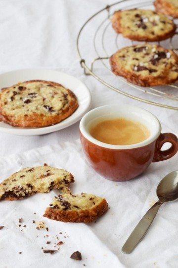 Rezept THE Cookies! Die beliebtesten Kekse des Internets