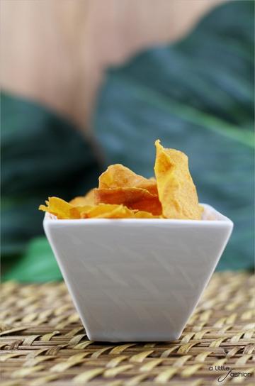 Rezept Von Moji und Durian – Einblicke in Thailands Snack-Kultur