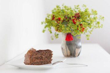 Rezept Wachauer Torte