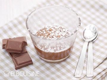 Rezept Zarte Schokoladenküchlein – traumhafter Genussmoment als Dessert oder zum Kaffee